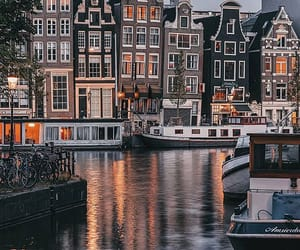 beautiful place image
