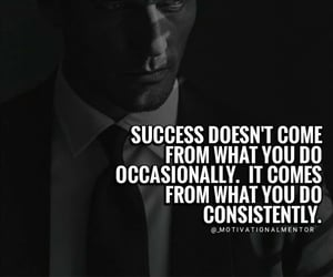 entrepreneur, quotes, and success image