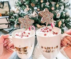 christmas and Dream image