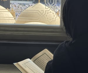 aesthetics, arabs, and islam image