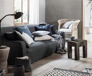 deco, home decor, and interior decor image