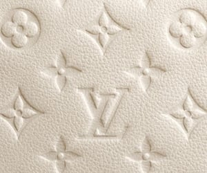 wallpaper, Louis Vuitton, and background image