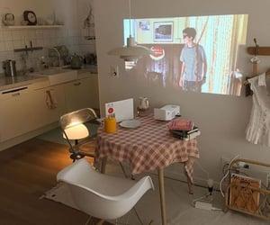 decor, decoration, and fav image