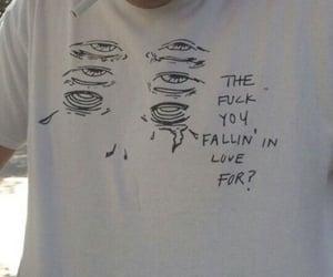 grunge, love, and sad image