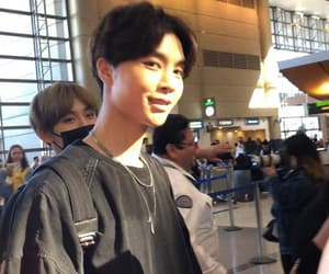 johnny, nct, and nct127 image