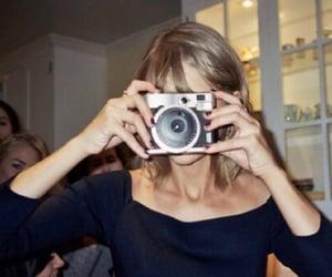 1989, 90s, and polaroid image