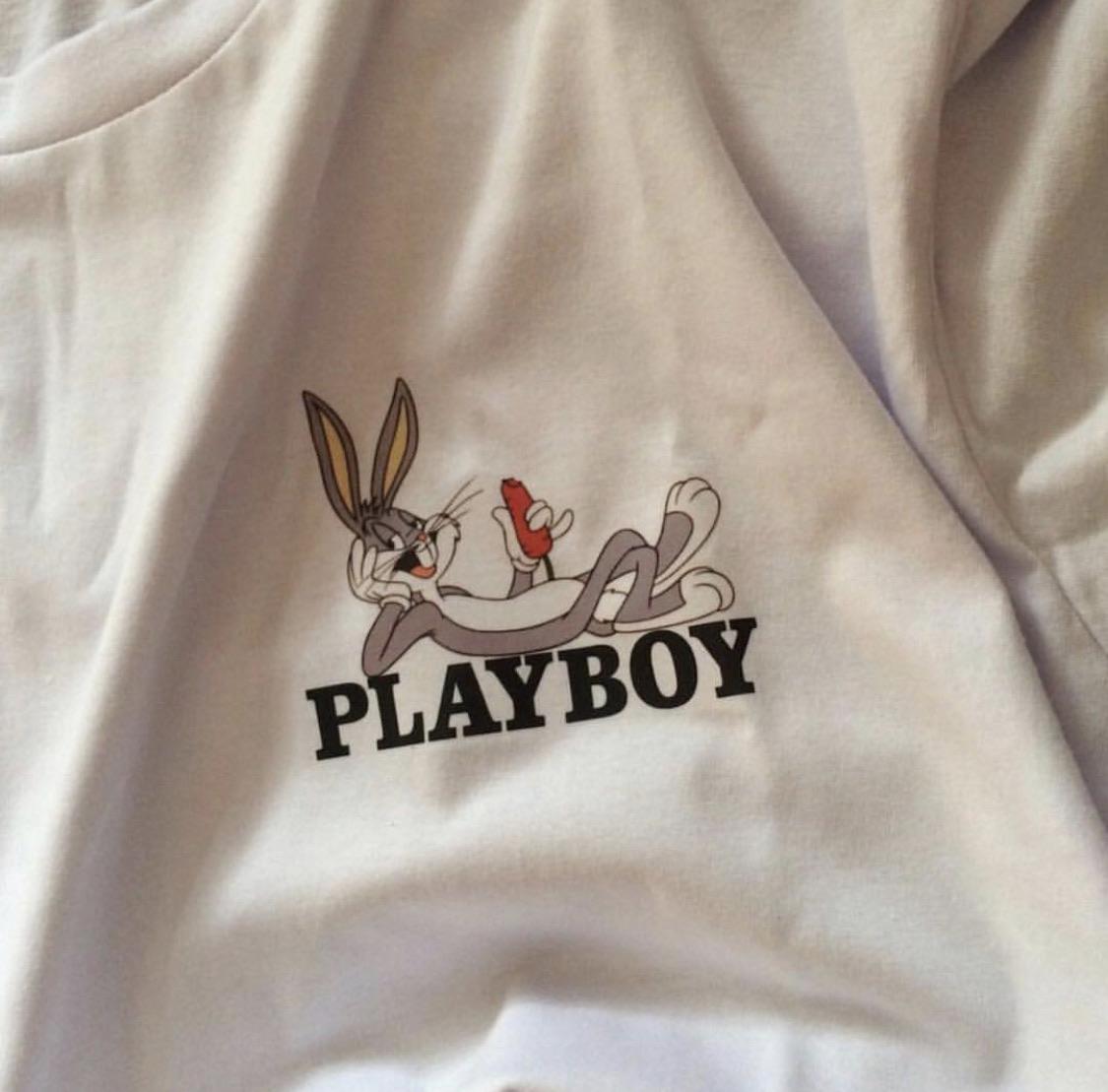 Tumblr playboy Playboy Playmates