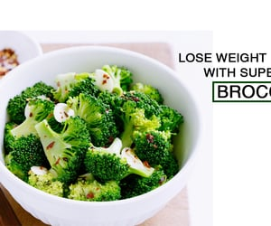 weight loss supplements and weight loss pills image