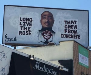 ghetto, tupac, and cyber image