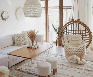 decor, fashion, and home image
