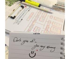 motivation and foufa image