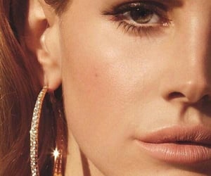 music, vintage, and summertime sadness image