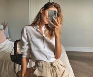 fashion, 90s, and alternative image