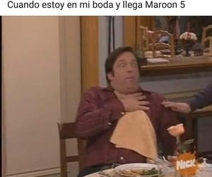boda, meme, and memes image