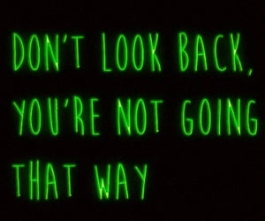 neon and neon quotes image