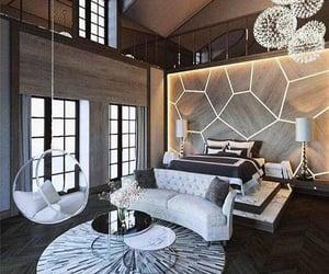 decoracion, interiorismo, and hogar image