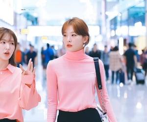 girl, seulgi, and red velvet image