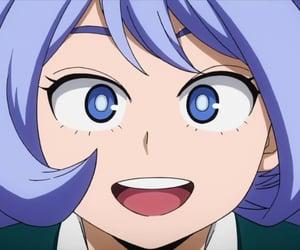 anime big3 image