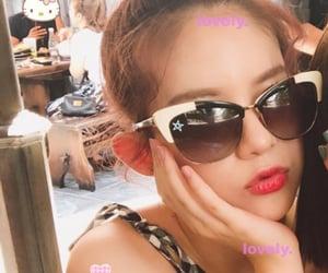 daisy, kpop, and momoland image