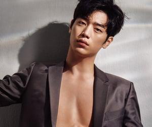kang joon seo image