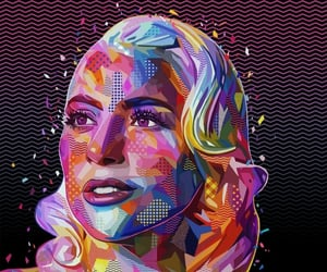 alessandro pautasso, arte, and digital image