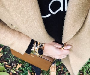air force 1, arm candy, and Calvin Klein image