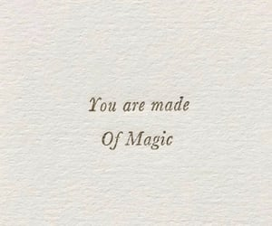 inspire, magic, and motivation image