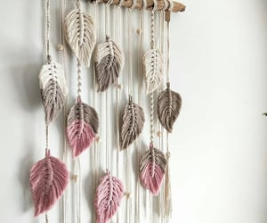 beautiful, diy, and déco image