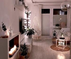 alternative, home, and interior image