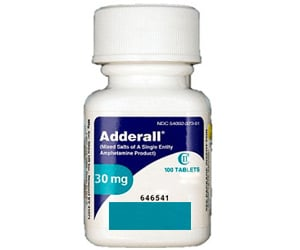 buy ambien online, buy adderall online, and apetamin syrup image