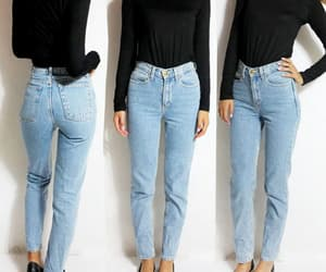 jeans and pants image