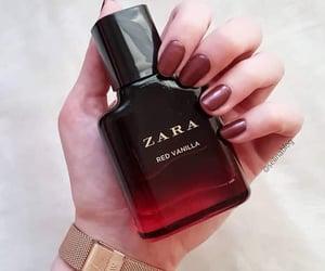 dw, winter, and Zara image