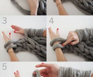 diy, Easy, and ideas image