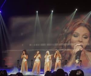 concert, live, and Stuttgart image