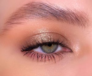makeup, style, and inspiration image