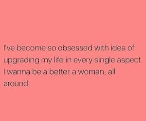 empowerment, girl, and life image