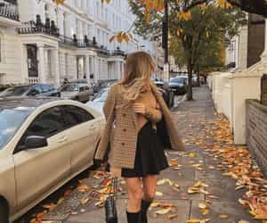 blazer, jacket, and beauty beautiful love image