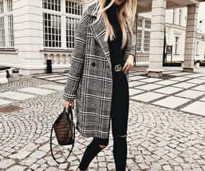 fashion, hat, and outfit outfits clothes image