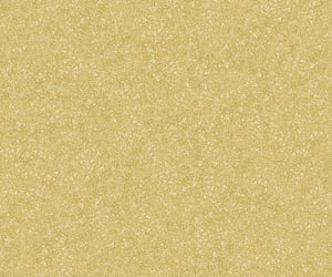 background, glitter, and gold image