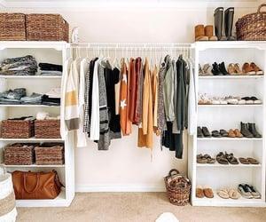 article, fashion, and organization image