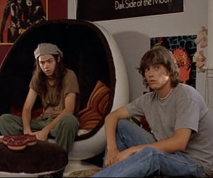 dazed and confused and rory cochrane image