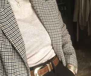 fashion, outfit, and stylé image