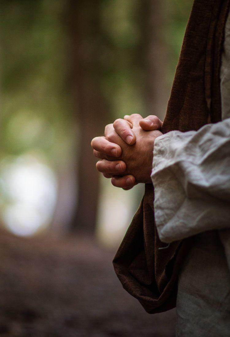 faith, pray, and family image
