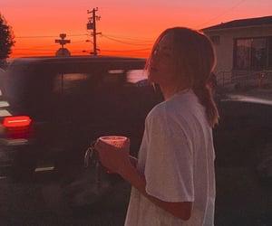 california, sky, and summer mckeen image