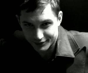 tom hardy image