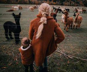 baby, child, and children image