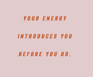 energy, model, and positive image