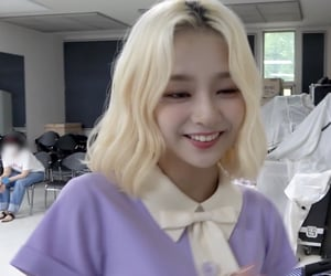 low quality, lq icon, and nagyung image