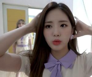 jiwon, low quality, and lq icon image