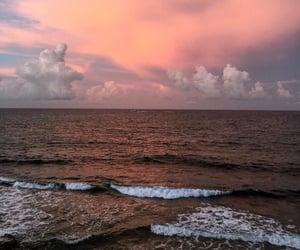 aesthetics, pretty, and sea image